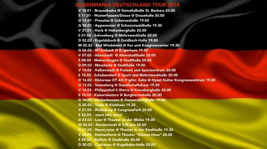 429435_germany_satin_flag_germaniya_satin_flag_1920x1080_(www.GdeFon.ru)