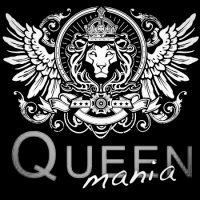1 Queenmania official site