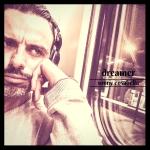 Dreamer-3